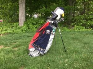 Golf Bag JPG