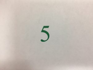 image 5 Green